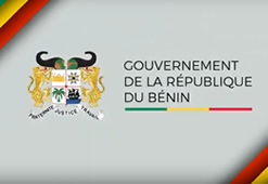 2 ANS PAG MINISTERE DE L'ECONOMIE NUMÉRIQUE ET DE LA COMMUNICATION